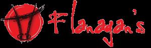 flanagans townhouse thomas street limerick logo